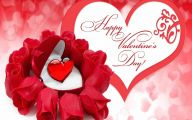 Valentines Day 6 Widescreen Wallpaper