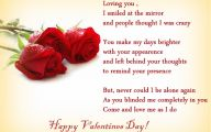Valentines Day 8 Widescreen Wallpaper