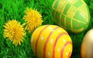 Easter Flower 12 Free Hd Wallpaper
