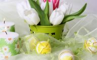 Easter Flower 21 Free Hd Wallpaper