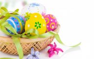Easter Flower 8 Cool Hd Wallpaper