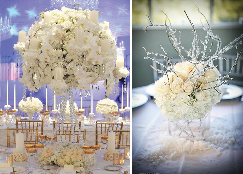 White flowers for wedding 11 wide wallpaper hdflowerwallpaper white flowers for wedding background mightylinksfo