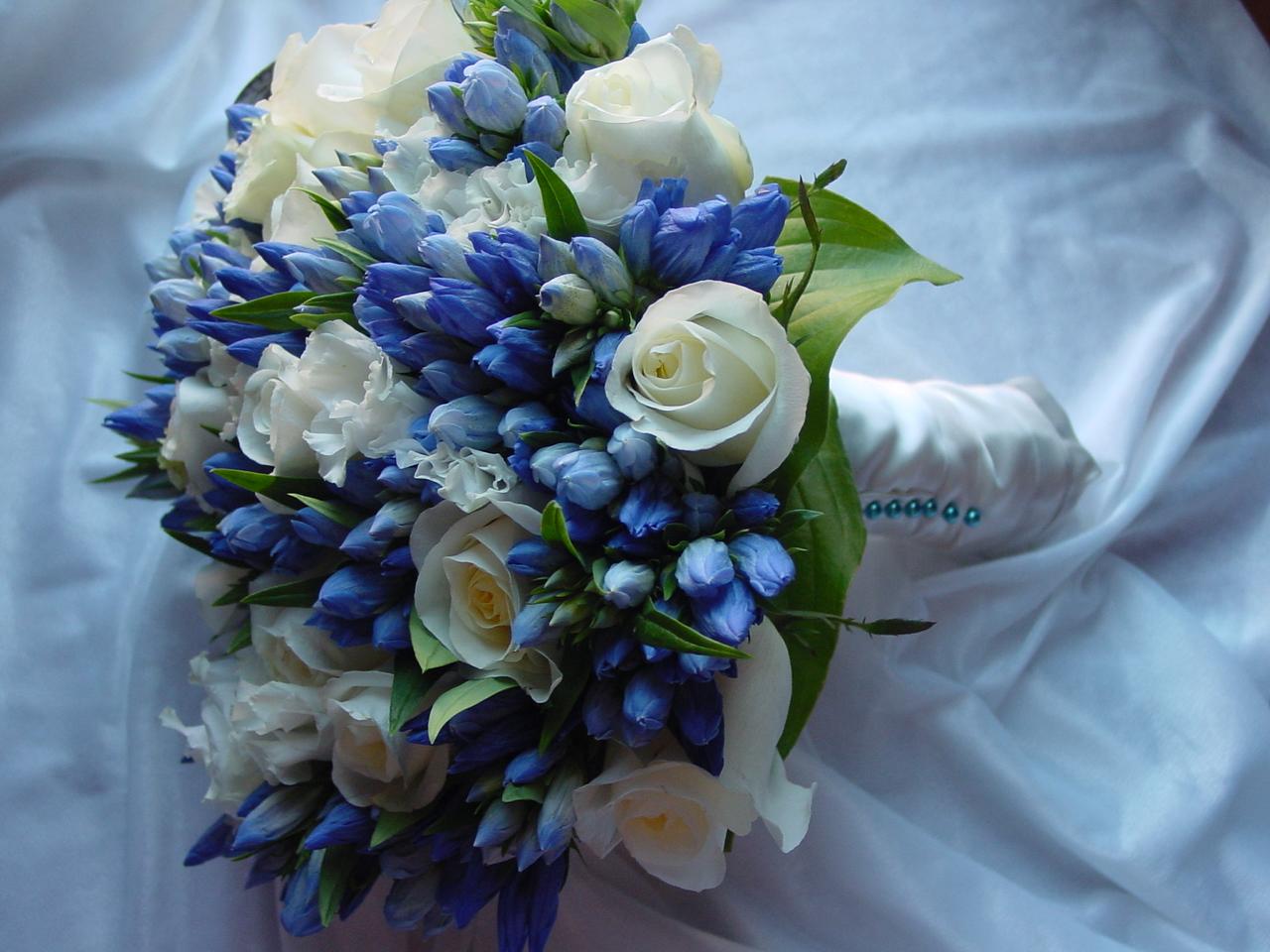 White Flowers For Wedding 17 Desktop Wallpaper Hdflowerwallpaper