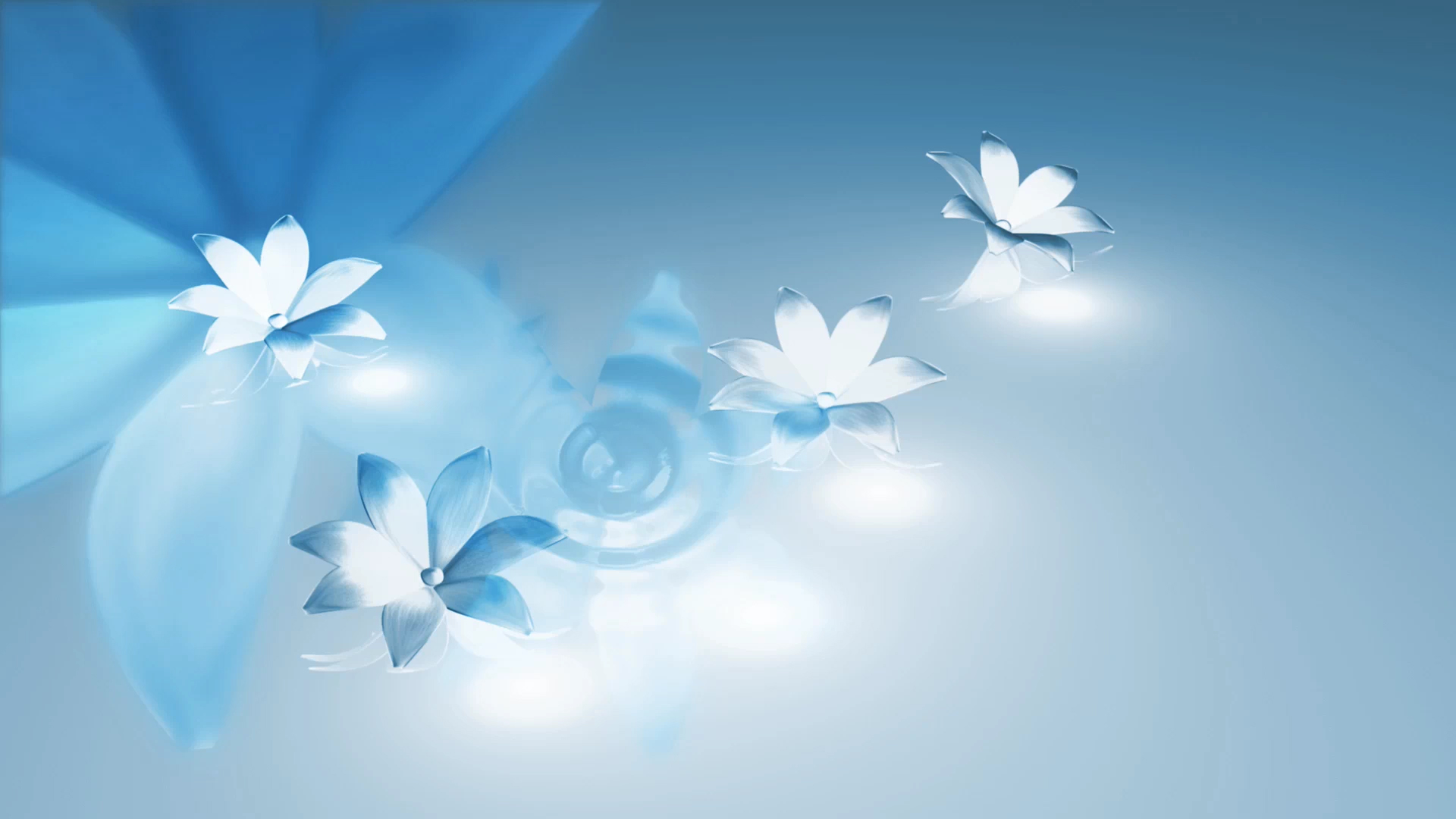 Blue flowers background 35 free hd wallpaper hdflowerwallpaper blue flowers background 35 free hd wallpaper mightylinksfo