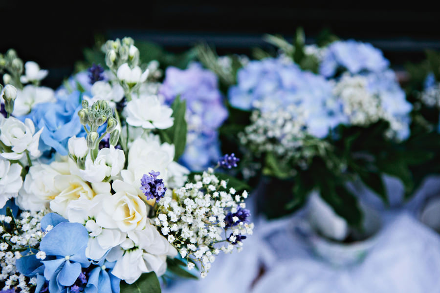 Names of blue flowers for weddings mightylinksfo