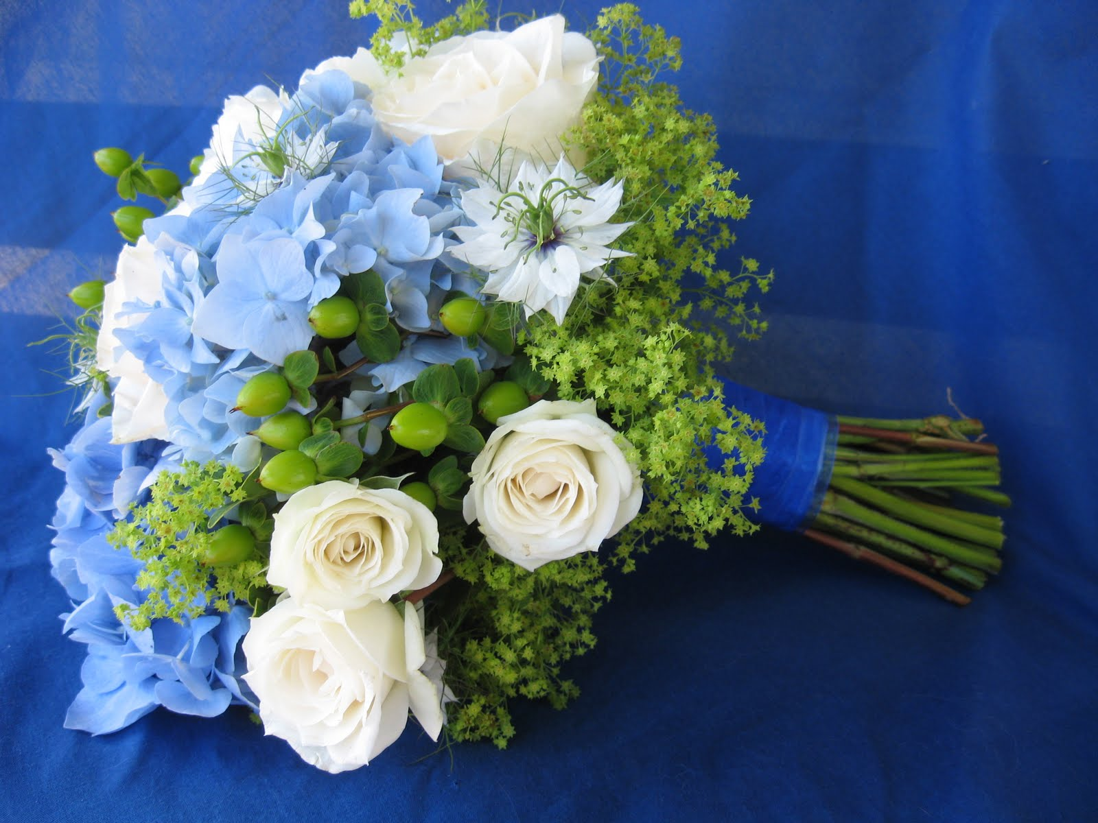 Blue Flowers Names For Weddings 29 Hd Wallpaper Hdflowerwallpaper