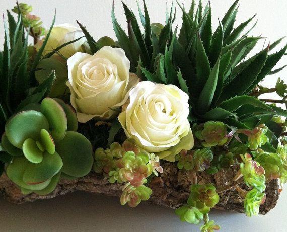 Green Flowers Arrangements 21 Free Hd Wallpaper