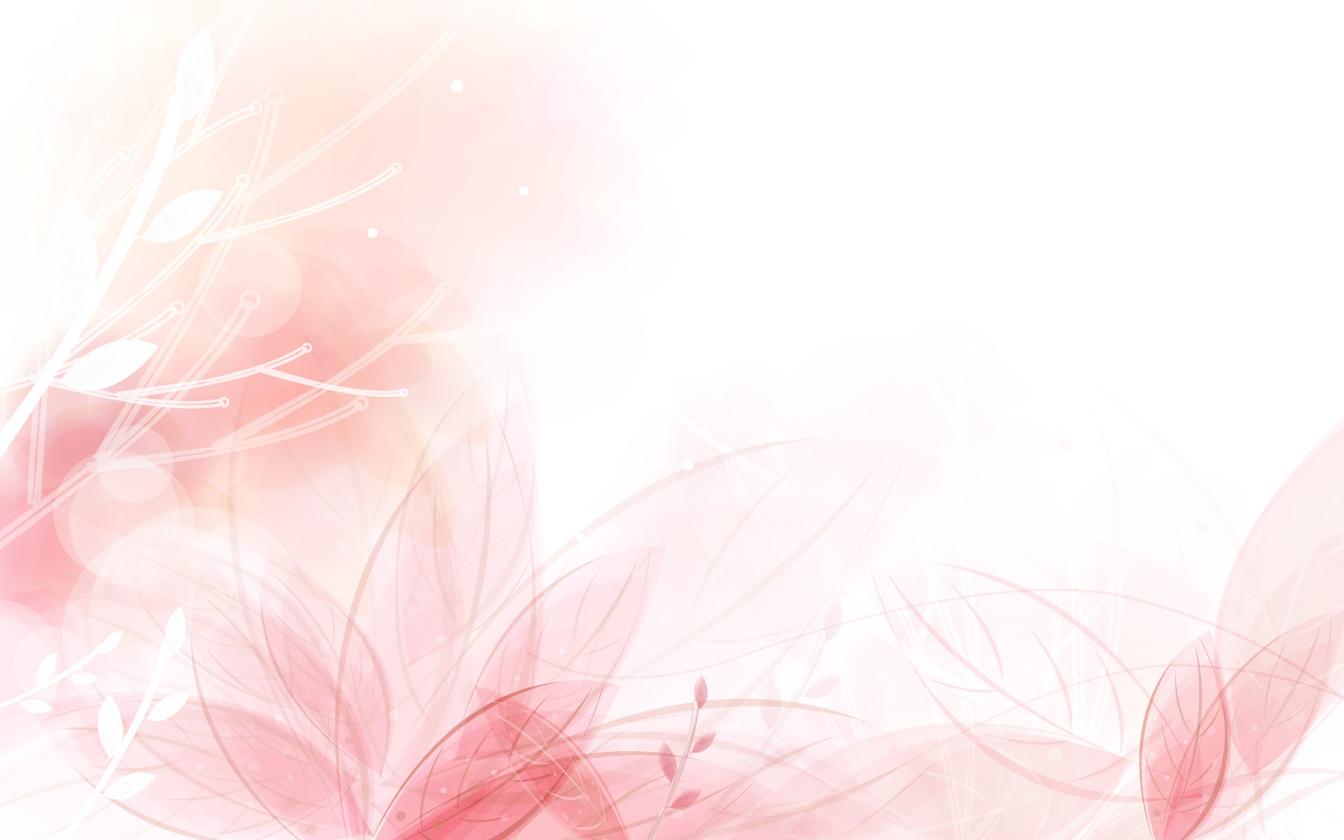 Pink flowers background 13 free wallpaper hdflowerwallpaper pink flowers background hd wallpaper mightylinksfo