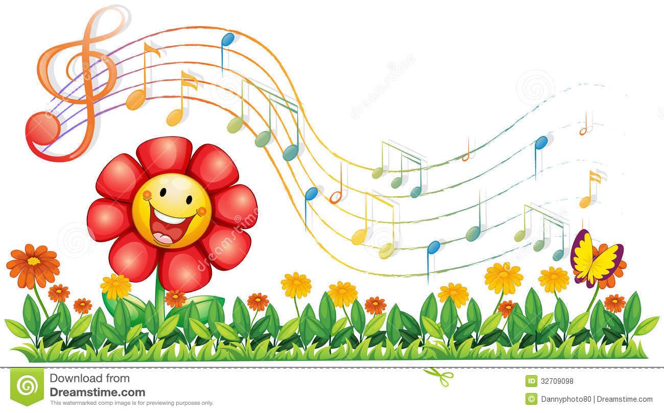 Top Wallpaper Music Spring - red-flowers-clipart-12-cool-hd-wallpaper  Snapshot_111957.jpg