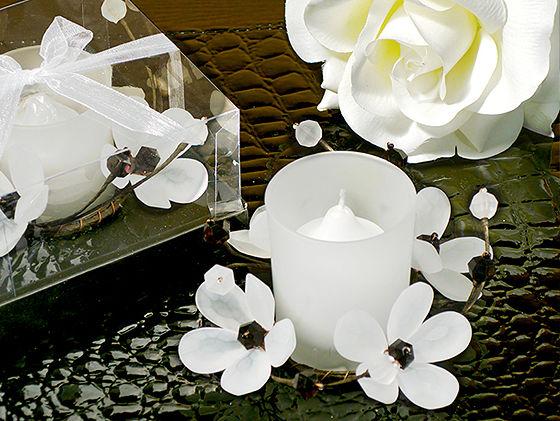 White flowers with black center 16 background hdflowerwallpaper white flowers with black center background mightylinksfo
