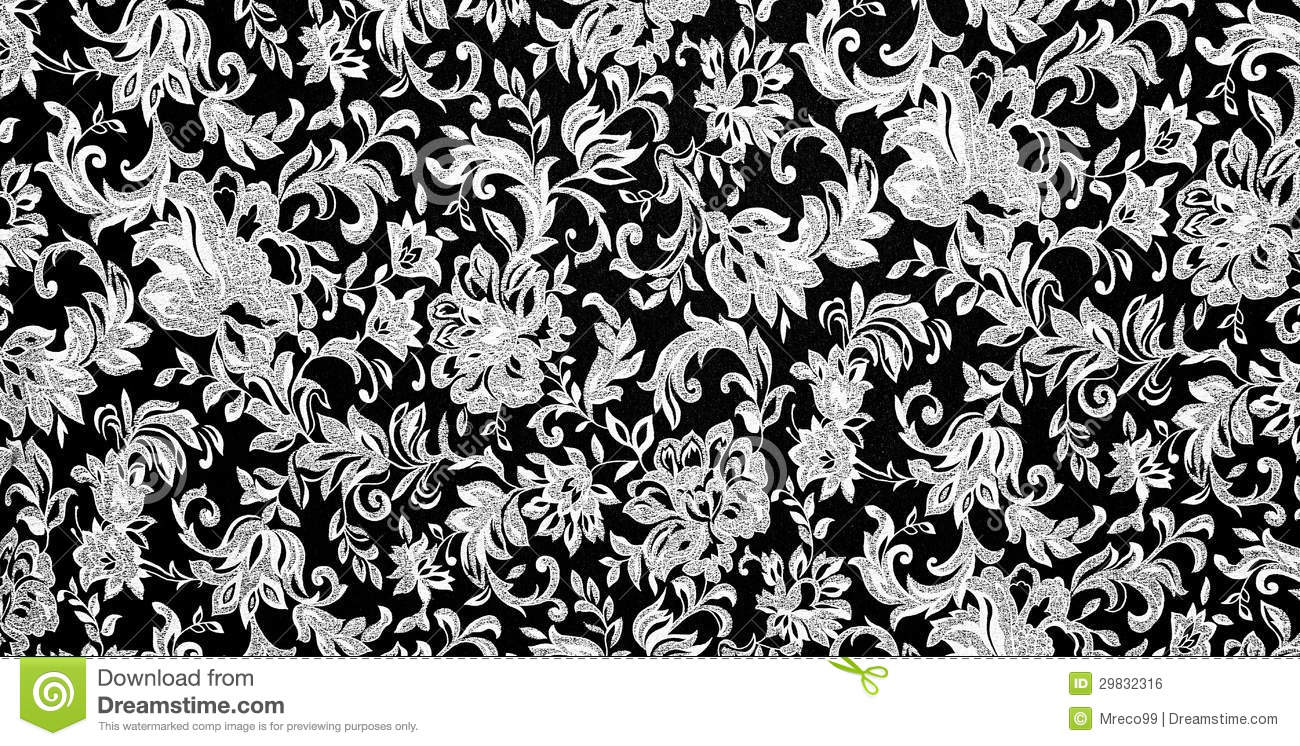 Black and white floral wallpaper 18 desktop background black and white floral wallpaper 18 desktop background mightylinksfo