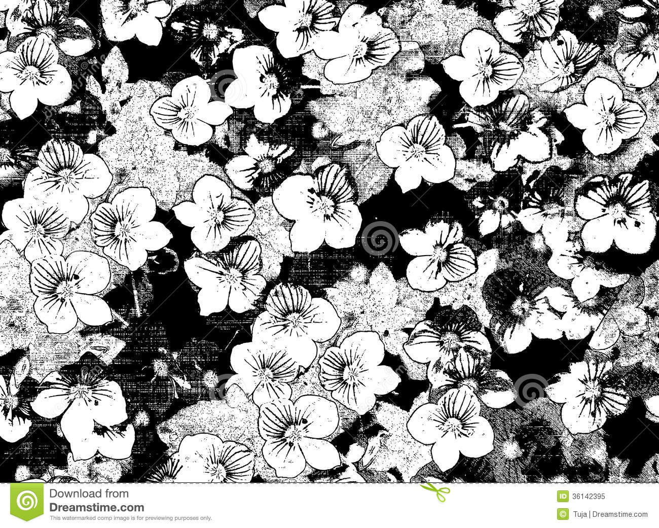 Black and white flower backgrounds 6 high resolution wallpaper black and white flower backgrounds 6 high resolution wallpaper mightylinksfo