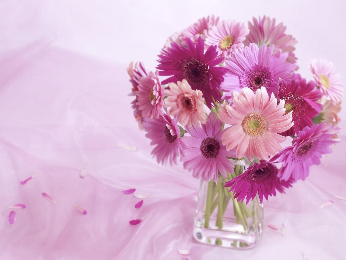 Flower Wallpaper Hd 1080P 14 Desktop Background