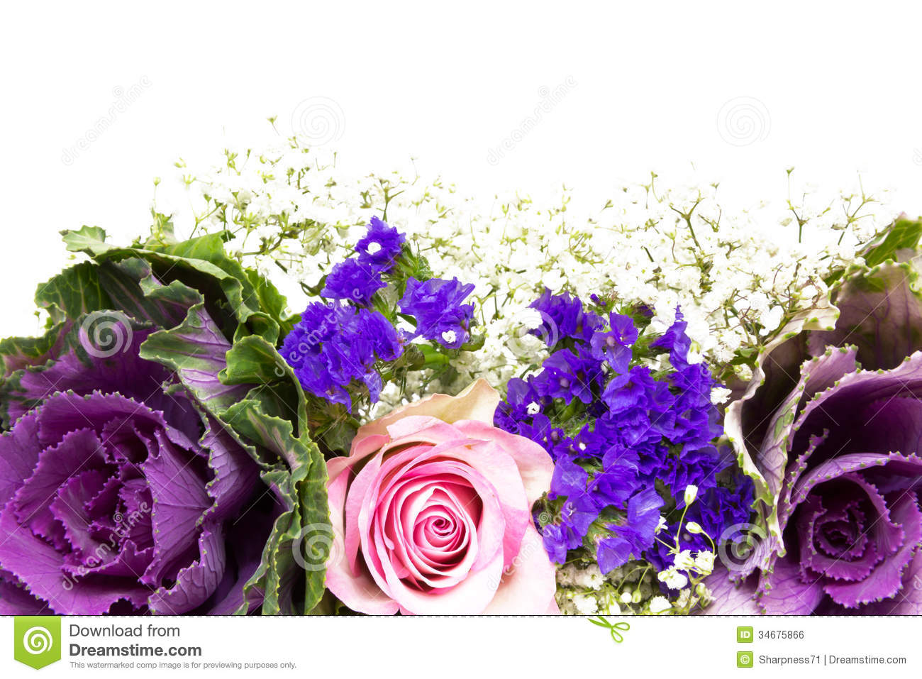 Pink Flowers Decoration  20 Cool Hd Wallpaper