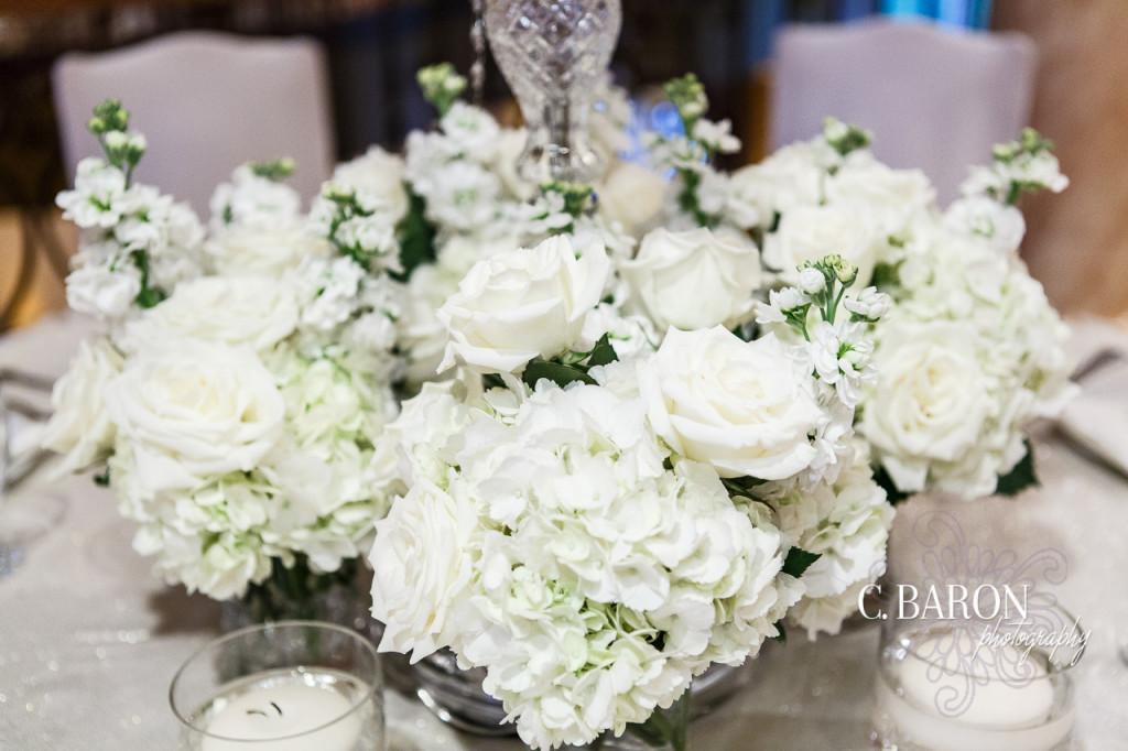 White flowers for wedding 31 desktop wallpaper hdflowerwallpaper white flowers for wedding background mightylinksfo