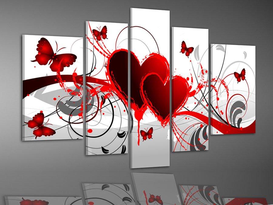 3D White Flowers Wall Art 16 Desktop Wallpaper & 3D White Flowers Wall Art 16 Desktop Wallpaper - HdFlowerWallpaper.com