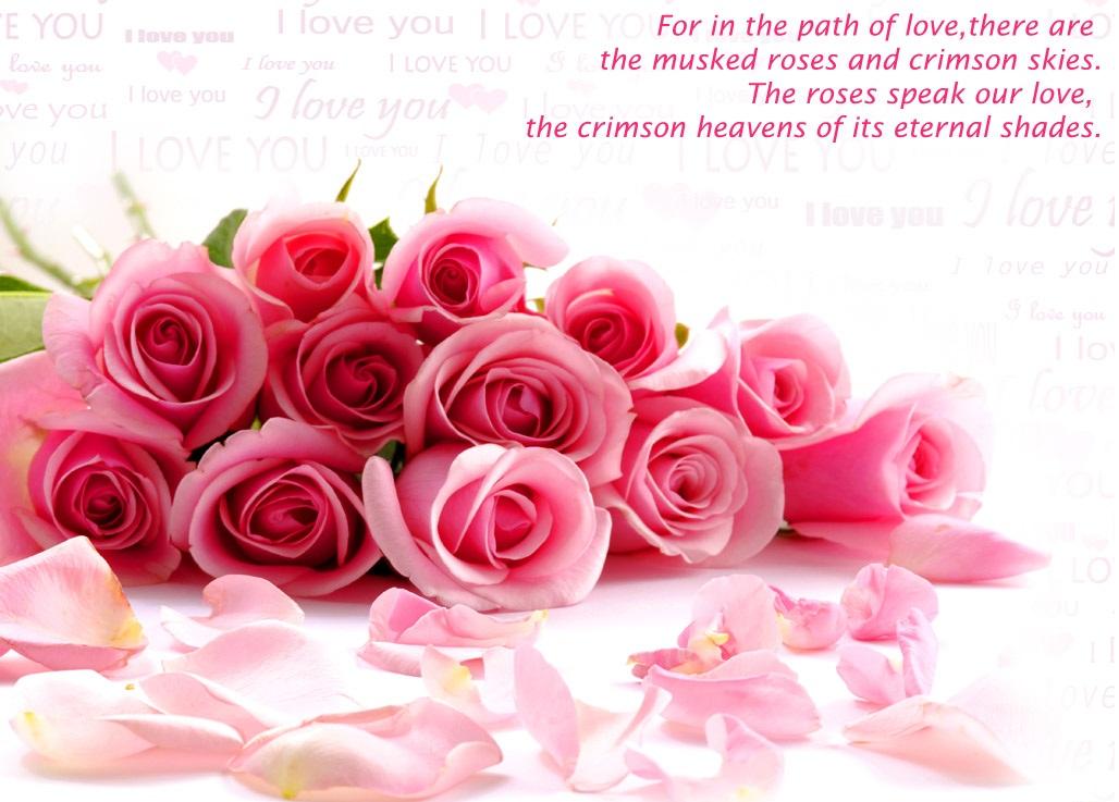 Birthday Flowers Wallpapers. Beautiful Flowers Butterfly Hd ...