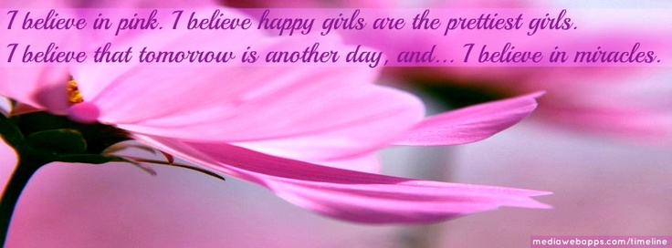 Pink flowers quotes 22 hd wallpaper hdflowerwallpaper pink flowers quotes free wallpaper mightylinksfo