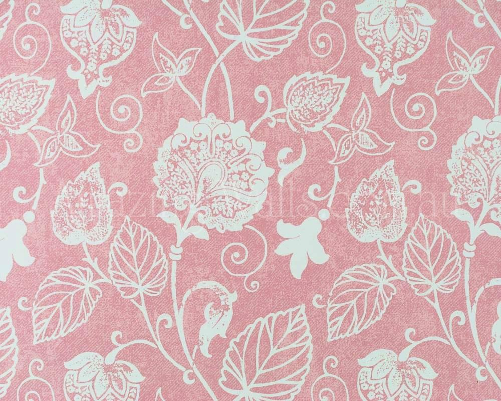 Pink Flowers Quotes 30 Free Hd Wallpaper Hdflowerwallpaper