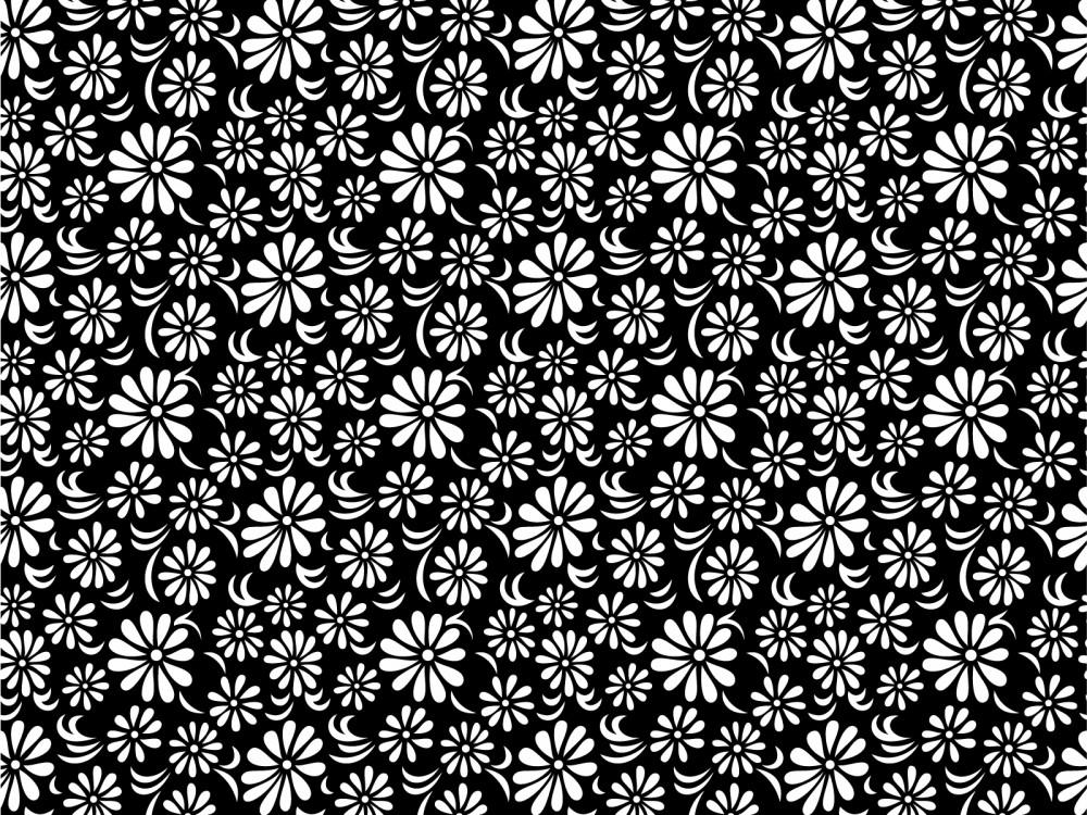 Black and white flower wallpapers 1 hd wallpaper hdflowerwallpaper black and white flower wallpapers 1 hd wallpaper mightylinksfo