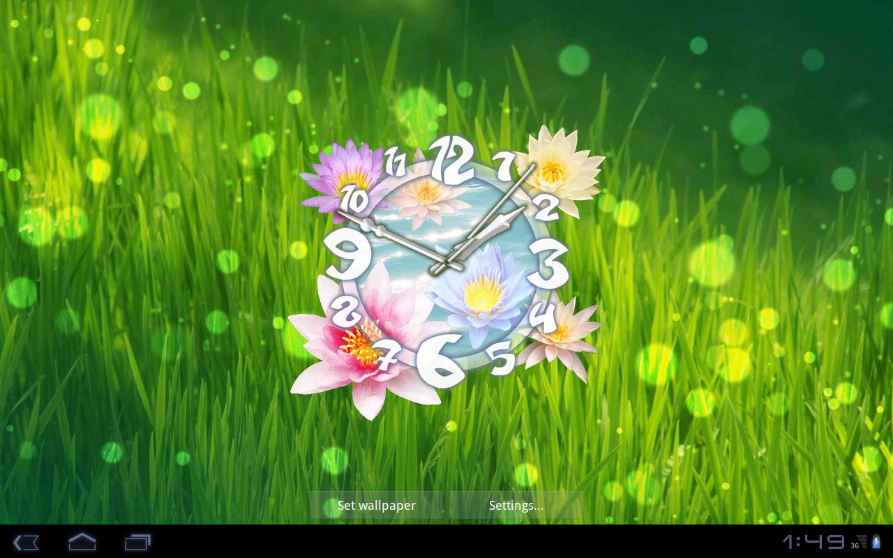 flower wallpaper for android 15 hd wallpaper - hdflowerwallpaper