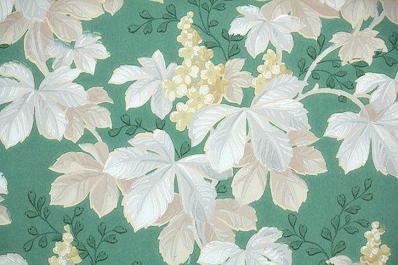 Gray and white flower wallpaper 17 background hdflowerwallpaper gray and white flower wallpaper background mightylinksfo