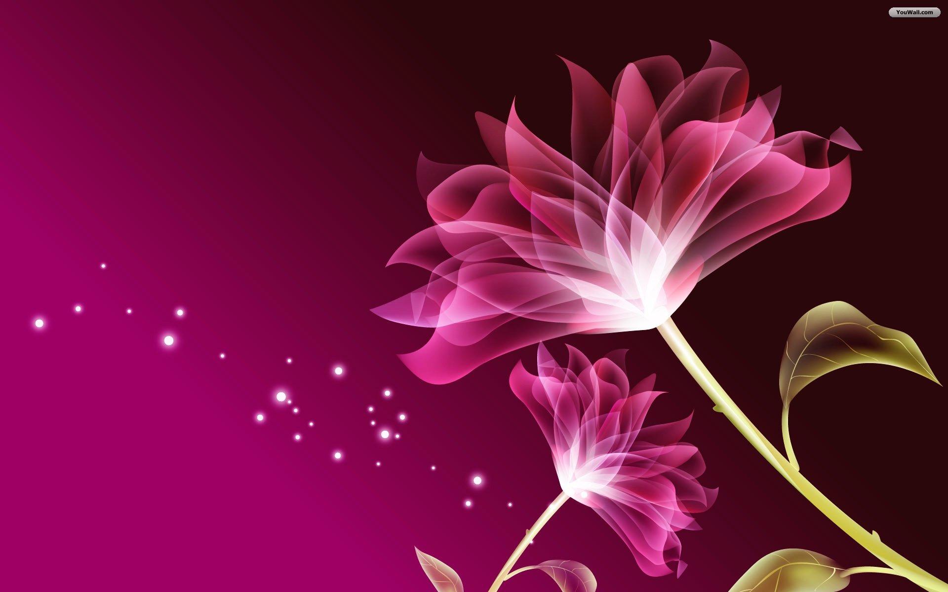 Free flowers wallpapers background flowers healthy purple flower wallpaper background widescreen wallpaper mightylinksfo