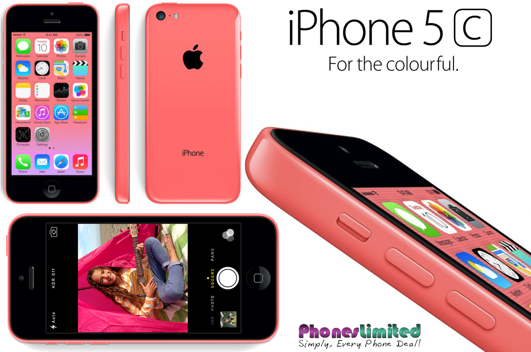 Good Wallpapers For Iphone 5c: Red Roses Wallpapers For Iphone 5C 29 Hd Wallpaper