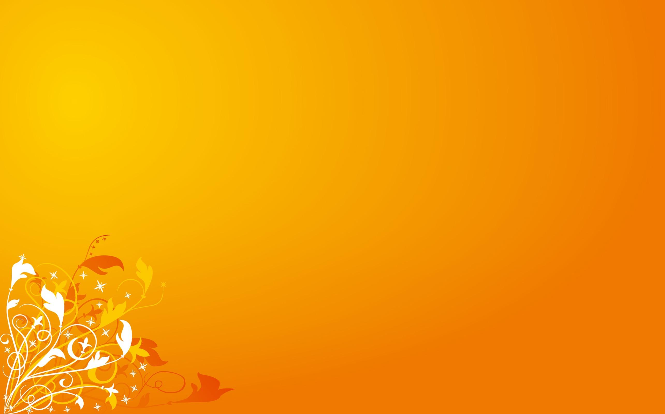 yellow flower hd wallpaper 13 desktop background hdflowerwallpaper com