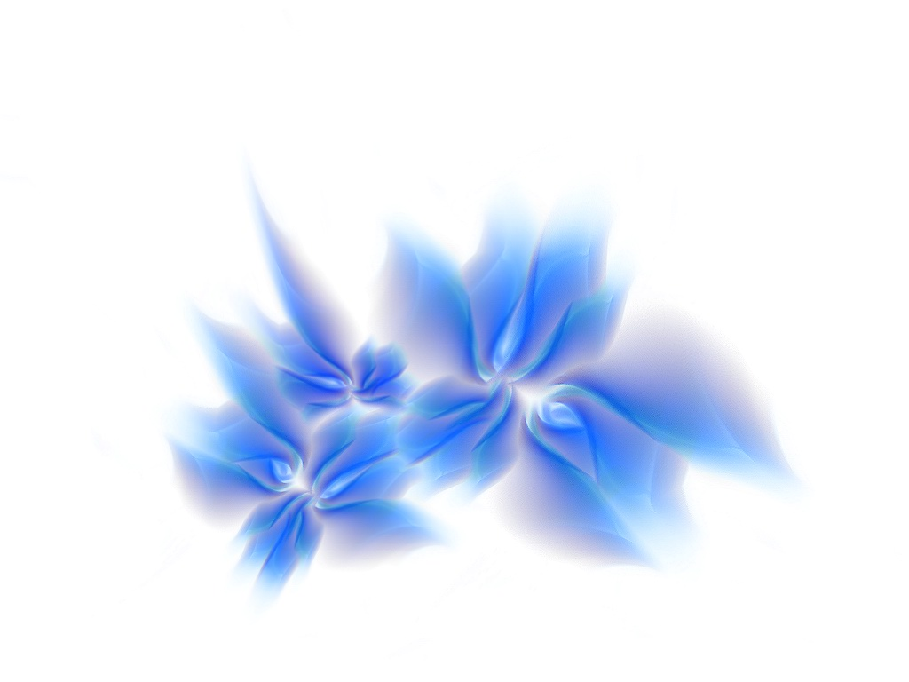 3d flower wallpapers for desktop 23 high resolution wallpaper