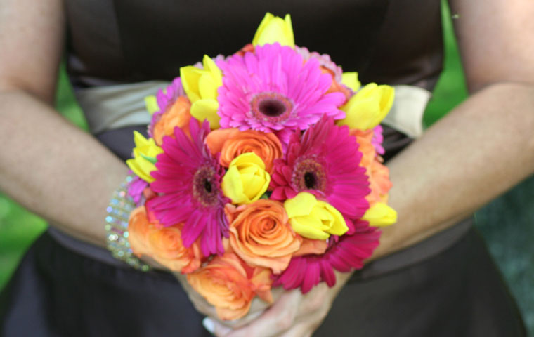 We Will Bring Your Special Day To Life With Clic Traditional Bouquets Or More Modern Cutting Edge Styles In Bridal And Wedding Flowers