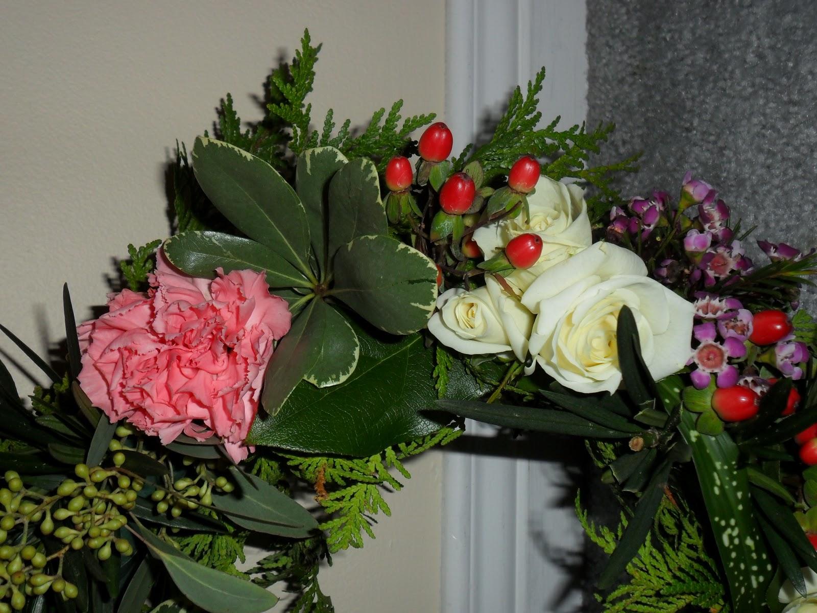 Purple flower arrangements for funeral 29 background purple flower arrangements for funeral free wallpaper izmirmasajfo Gallery