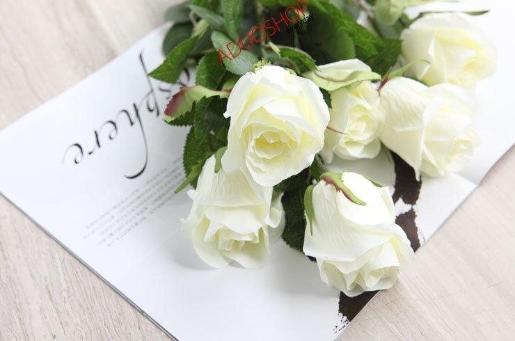 White rose flower arrangements 17 cool hd wallpaper white rose flower arrangements free wallpaper mightylinksfo Image collections