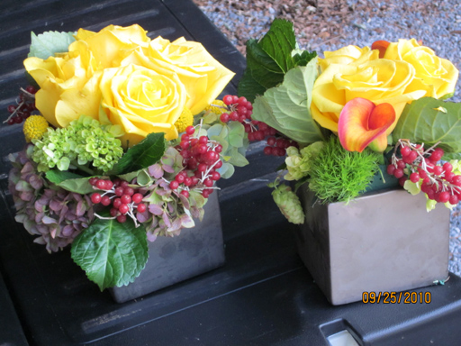 Yellow rose flower arrangements 25 hd wallpaper hdflowerwallpaper yellow rose flower arrangements hd wallpaper mightylinksfo