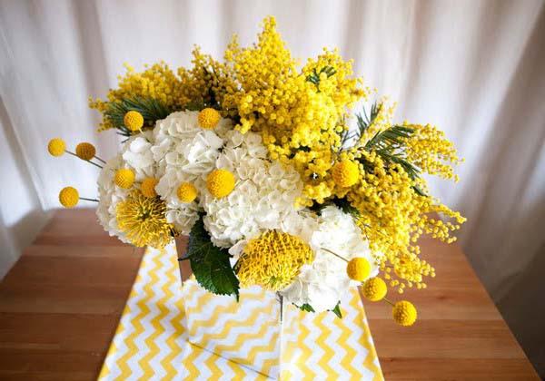 Yellow rose flower arrangements 7 free hd wallpaper yellow rose flower arrangements hd wallpaper mightylinksfo