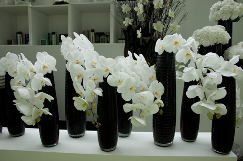 Black flower arrangements 53 cool wallpaper hdflowerwallpaper black flower arrangements 53 cool wallpaper mightylinksfo