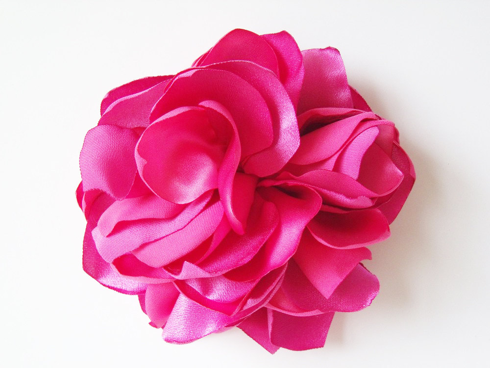 Pink flowers floral dress 32 cool wallpaper hdflowerwallpaper pink flowers floral dress hd wallpaper mightylinksfo