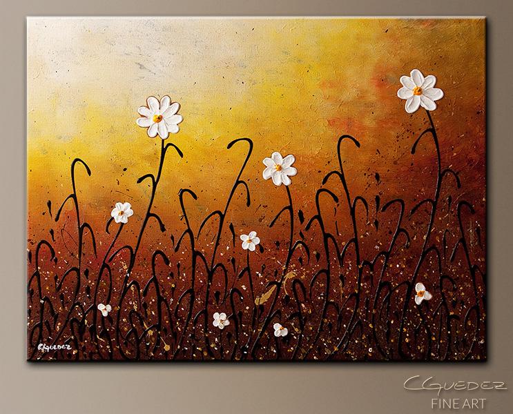 White flowers paintings 21 desktop wallpaper hdflowerwallpaper white flowers paintings free wallpaper mightylinksfo