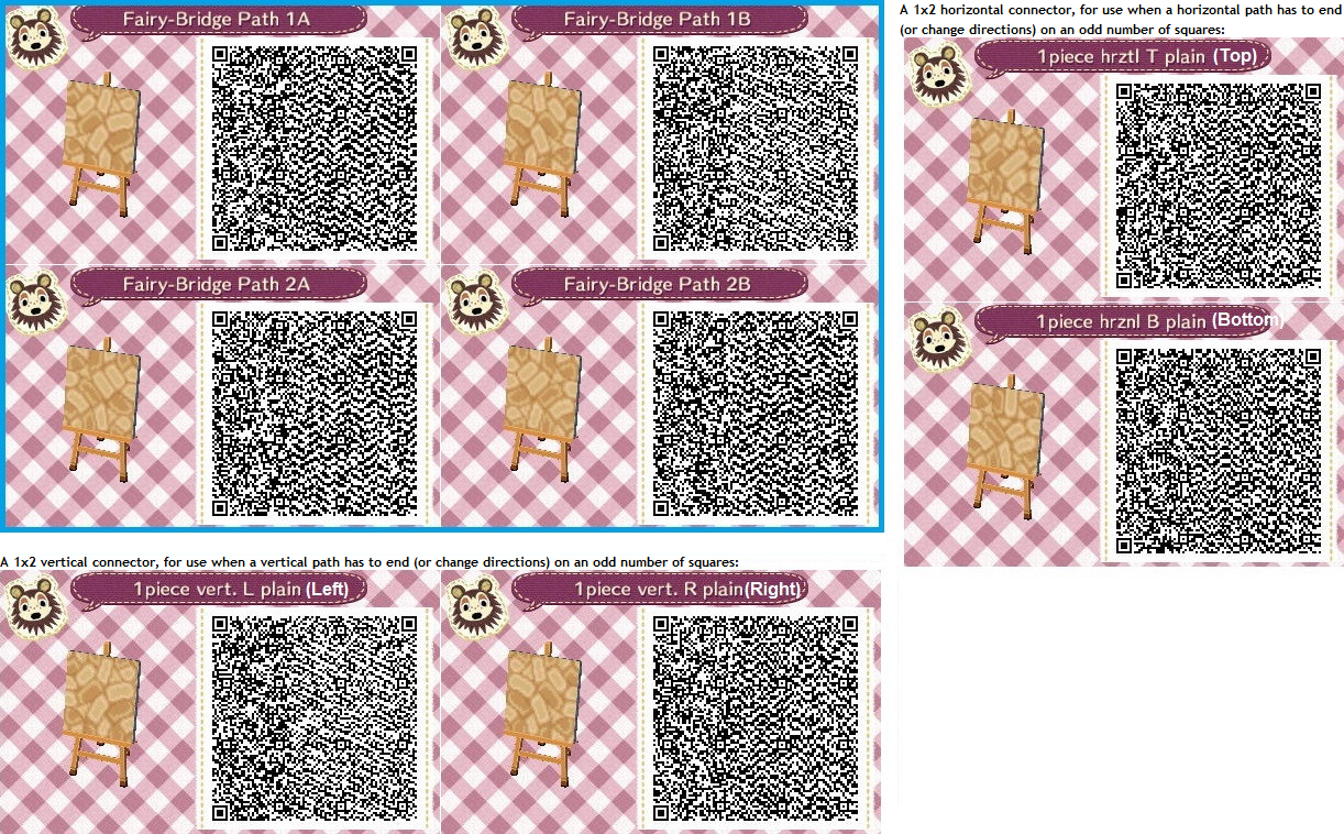 Animal Crossing Cute Wallpaper Qr Codes Wallpapershit